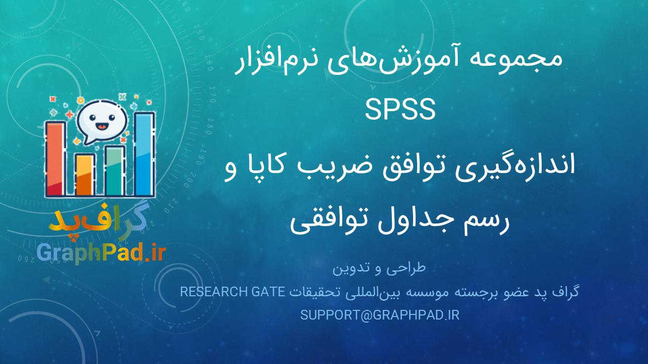 Agreement-Kappa-SPSS-Workshop-1-graphpad.ir_
