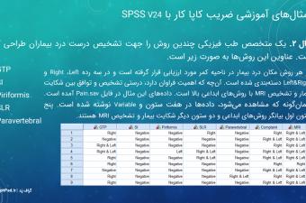 Agreement-Kappa-SPSS-Workshop-5-graphpad.ir_