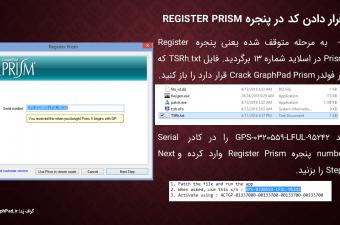 GraphPad-Prism-Installation-Workshop-6-Graphpad.ir_