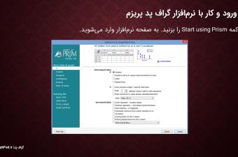GraphPad-Prism-Installation-Workshop-8-Graphpad.ir_