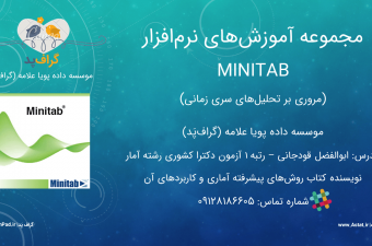 Time-Series-Minitab-1-GraphPad.ir_