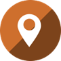 iconfinder_location_2877421