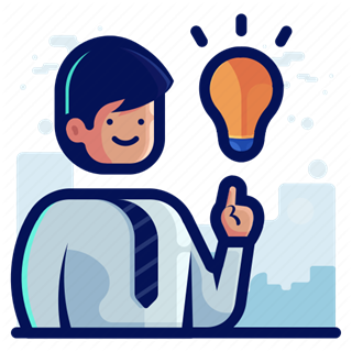 idea_thought_innovation_lightbulb_man-5121