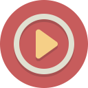 iconfinder_play_1055007