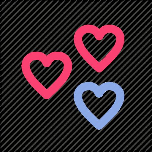 facebook_heart_likes-512