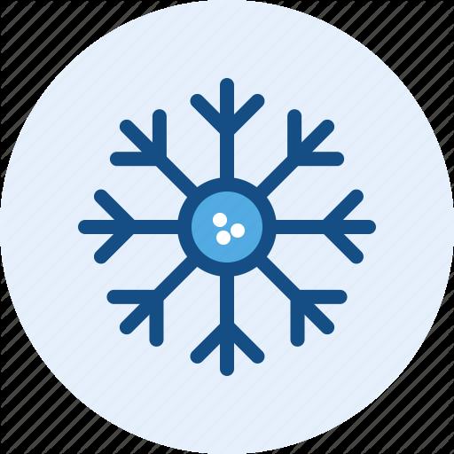 iconspace_Snowflakes-512