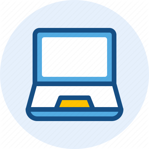 iconspace_Laptop_54px-512
