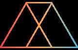 icon-prism1
