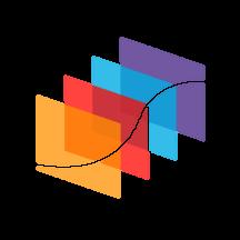 Logo Prism GraphPad.ir