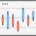 پیشبینی بازار سهام
