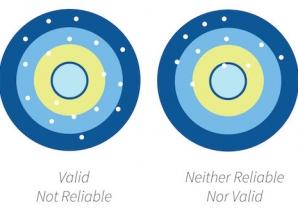 پایایی بین ارزیابان Inter-rater Reliability
