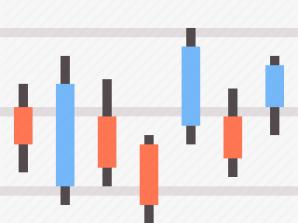 رگرسیون لجستیک و پیشبینی بازار سهام